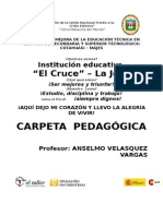 carpetapedagogicaanselmo-110606102948-phpapp02