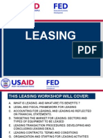 Leasing Training Conversion Gate02