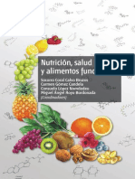 Dieta para lupus eritematoso sistemico pdf