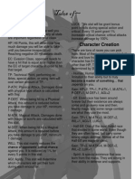 corum rpg pdf