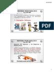 Introducción - Reforma Tributaria [Modo de compatibilidad].pdf
