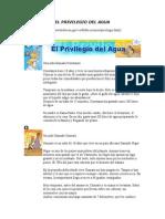 EL PRIVILEGIO DEL AGUA.doc