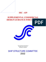 -Ship Structure Committe