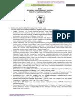 Selayang_Pandang_Kabupaten_Pulang_Pisau_2010.pdf