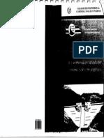 Estado del arte RCC.pdf