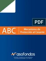 ABC (Protección Al Cesante)