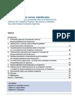 RSE_una_vision_integral.pdf