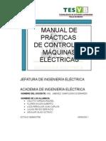 control de maquinas electricas.doc