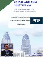 CityController ForensicReport October2011(Full)