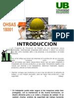 powerprogramadeprevencionfirme-140529145353-phpapp01.pptx