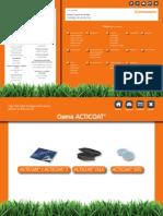AWM Catalogo General Junio 2014
