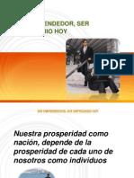 II. El Empresario.pdf
