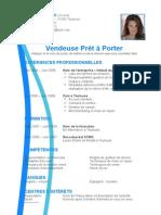 Exemple-CV-Créatif-Bleu