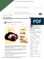 8 Beneficios del Buen Hábito de Leer _ Librotk Digital _ Blogs _ ELESPECTADOR.pdf