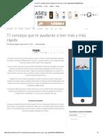 11-consejos-que-te-ayudaran-a-leer-mas-y-mas-rapido.pdf