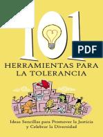 101 Herramientas para la Tolerancia- jose21a.pdf