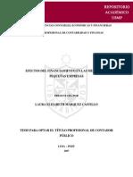 marquez_cl.pdf