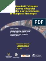 Direccionamiento2.pdf