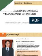 Marketing_Camiser_Sesión 1 y 2