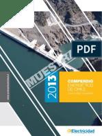 CE-2013_Muestra2 Compendio Energetico
