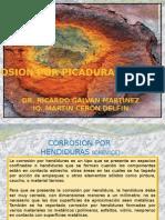 TECNICAS DE CORROSION.pptx