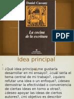 presentación para orientar el taller de escritura.pptx