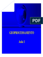 Aula_1_Geoprocessamento.pdf