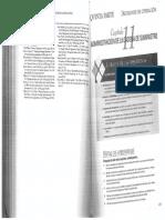 administracion de operaciones estrategia y analisis krajewski descargar pdf