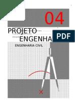 04 projeto engenharia
