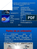 Hardware y Sofware.ppt