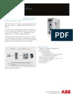ABB%20FOX%20Firewall%20AFF650.pdf