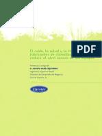 El ruido y la salud.pdf