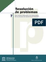 modulo07.pdf