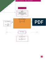 Diagramas estructuras de acero
