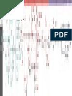 Diagrama Flujo - NSJP.pdf