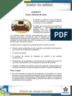 Tema_4 unidad 5.pdf