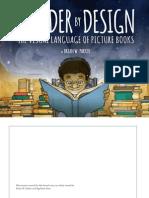 wonder by design book