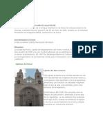 Departamento Potosí.docx