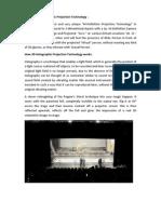 3D Holographic.pdf