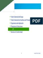 Ph Español1 [Modo de Compatibilidade]