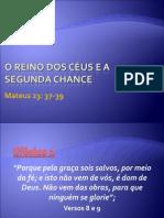 O_Reino_dos_Ceus_V (1).pdf