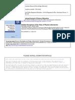 lab_survey.pdf