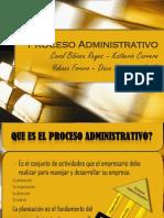 Proceso Administrativo (1)