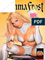 Emma Frost %23 03
