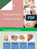 Tratamento de Pele- Indicações _ Espaco Biomedichina.pdf