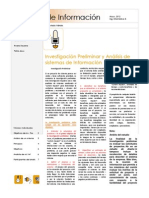Sistemasdeinformacin Investigacinpreliminarytareadelanalisis 120529185946 Phpapp02
