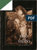 Miguel Serrano - El Hijo Del Viudo