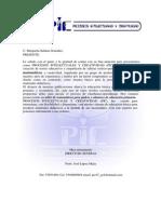 primariaPRESENTACIONARITMETICAMENTALMARGARITASALINAS.pdf