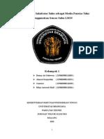 Kelompok 1 - Sistem Pengaturan Suhu - Revisi