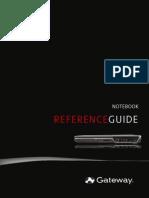 Manual - Gateway
